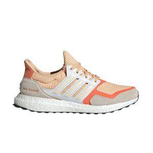NEW adidas Ultraboost S&L Women's Running Shoes